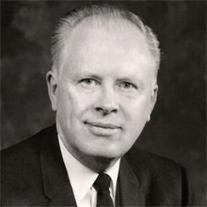 Ivan Willey