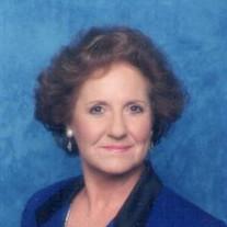 LindaSwofford