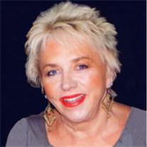 Nanette Bailey Rowley