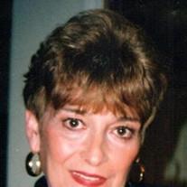 CarolynBartee