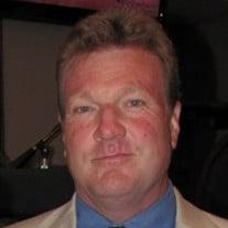 RonaldMcAllister