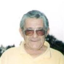 Billy EugeneCrites