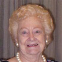 Nathella Garrett