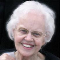 Carol Terry Harris