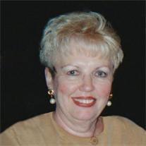 ReVoe Wilson