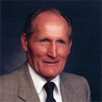 Paul  Penrod
