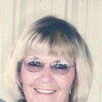 Linda J. ScolesHightower