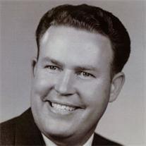 George Horton,