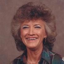 ShirleyCochran