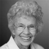 Helen Dahlquist