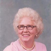 LauraHollingsworth