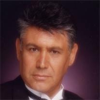Alberto Alonso
