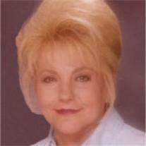 Carolyn Christen Heidt