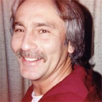 Kent Schenck