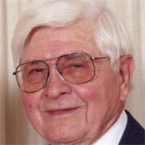 Dean Boshard