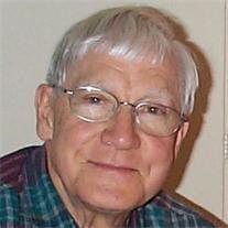 Lloyd Rasmussen