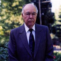 Hobert Kirkpatrick