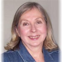 Vickie Carter Jacobsen