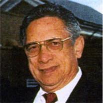 Archie Craig