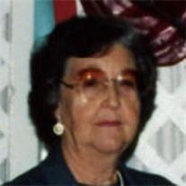 Donna Branin