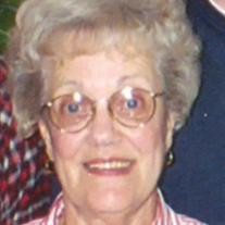 Kathryn E. Petty