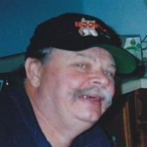 Gary L. Mernack