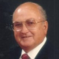 Don Wiley