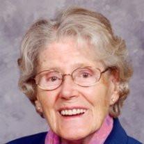 Gertrud Relle