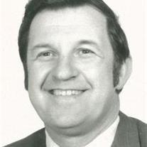 Ralph Matysiak