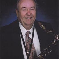 Glenn Sebby