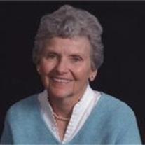 Miriam E.