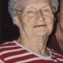 Ruth Meyer