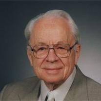 Joseph Nosek