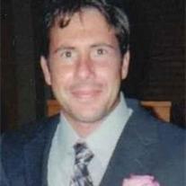Russell Kokesh