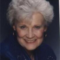Evelyn Rosenstiel