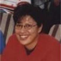 Kim LaBarge