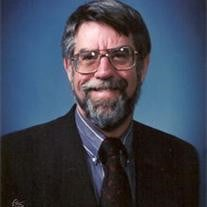 Preston G.