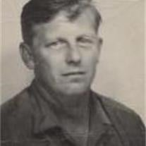 Earl Reichard
