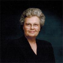 Gayle Thomas Obituary - Visitation & Funeral Information