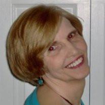 Mrs. Helen Hays