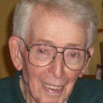 James F. Morrison