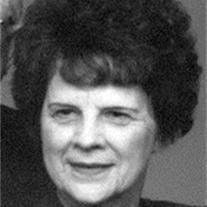 EmmaDell Blanch