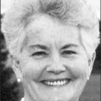 Helen Bowman-Oshel