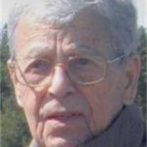 Albert DiGiulio