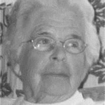Lois Eads