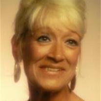 Jeanette Gregerson