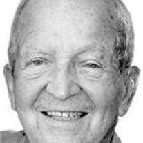Ralph Grieve