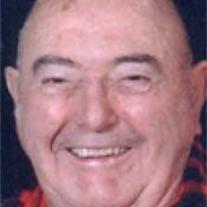 Donald Helfer