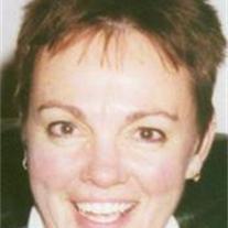 Sharon Hiller