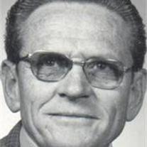 Leland Jensen